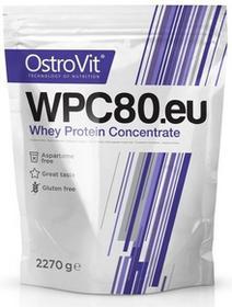 OSTROVIT Standard Wpc 80.Eu 2270G Chocolate True
