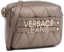 ab117a4c1ce6e Versace Jeans Jeans - Torebka E1VPBBQ3.75614.899 – ceny