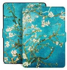 Tech-protect Smartcase Kindle Paperwhite 1/2/3 Sakura