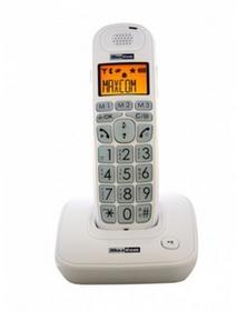 Maxcom MC 6800