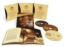 Genuine The Alan Jackson Story CD) Jackson Alan