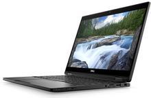 Dell Latitude 7389 256GB SSD, 16GB RAM