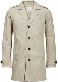 Jack&Jones Płaszcz przejściowy 5713723909899