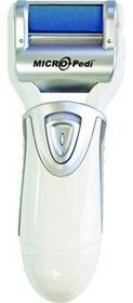 Silkn MicroPedi Regular Frezarka do stóp MP1PE3001