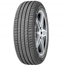 Michelin Primacy 3 235/55R17 99V