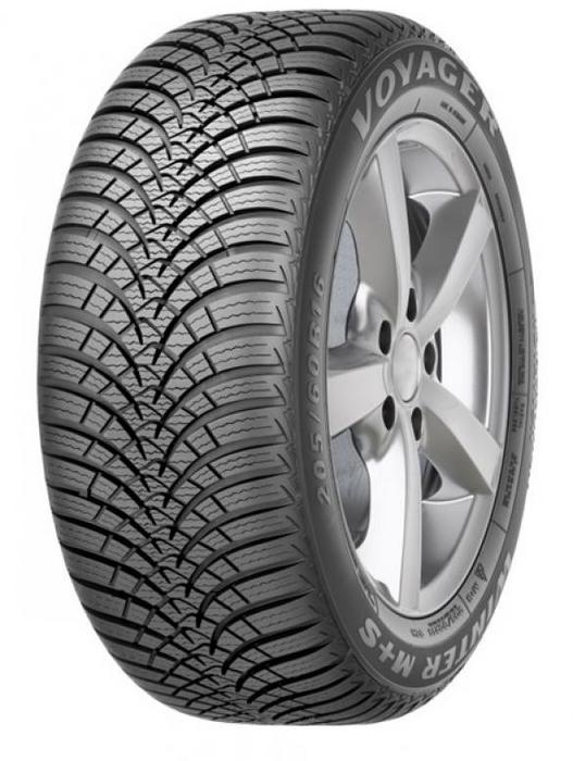 VOYAGER Winter 225/55R16 95H