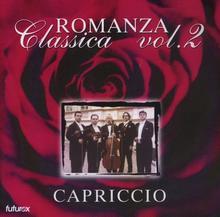 Romanza Classica Vol. 2 Capriccio (*)