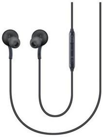 Samsung EO-IG955 czarne