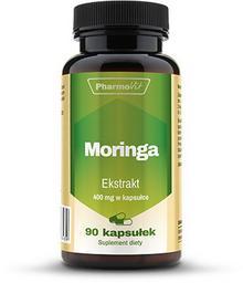 Pharmovit Moringa 90 kaps/400 mg
