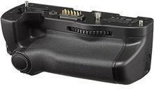 Pentax D-rękojeść bg7akumulator zapewnia KP DSLR Camera D-BG7