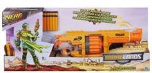 Hasbro Nerf Doomlands Lawbringer 480468
