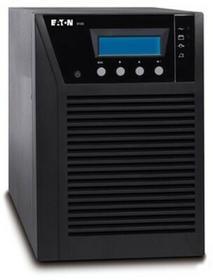 Eaton Powerware PW9130i3000T-XL