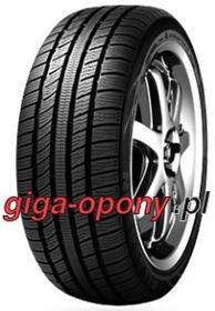 Sunfull SF-983 All Season 165/65R14 79T