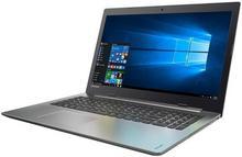 Lenovo IdeaPad 320 (80XH01N5PB)
