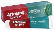 USP ZDROWIE Artresan comfort krem 75 ml