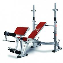 BH Fitness OPTIMA PRESS G330