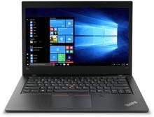 Lenovo ThinkPad L480 (20LS0018PB)