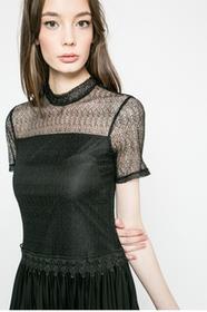 Jacqueline de Yong Sukienka 15140322
