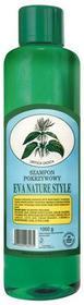 Pollena Eva TZMO Nature Style szampon pokrzywowy 1l