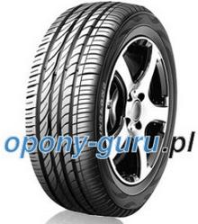 LingLong GREENMAX 185/45R15 75V