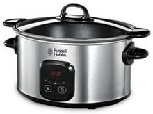 Russell Hobbs Wolnowar 22750-56 MaxiCook 6L