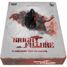 OgryGames Bright Future (edycja polska)