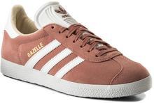 Adidas Gazelle CQ2186 różowy