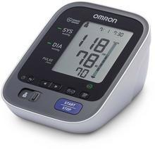Omron M7 Intelli IT Ciśnieniomierz automatyczny naramienny TOW007649