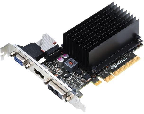 Palit GeForce GT 710 (NEAT7100HD06H)