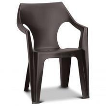 Krzesło Dante Low