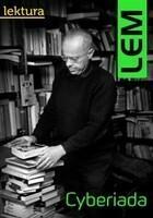 Cyberiada Stanisław Lem