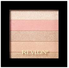 Revlon Highlighting Palette ARV-1965