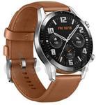 Huawei Watch GT 2 Classic Srebrny