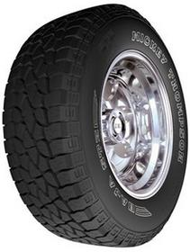 Mickey Thompson Baja STZ 265/70R16 121 R