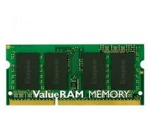 Kingston 2 GB KVR16LS11S6/2