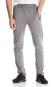 BENCH spodnie dresowe BENCH Track Pant Dark Grey GY149)