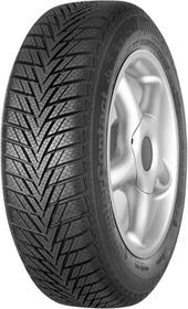 Continental ContiWinterContact TS 800 185/60R15 88T