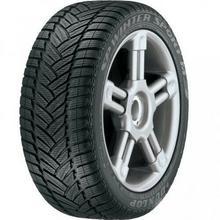 Dunlop SP Winter Sport M3 205/55R16 91H