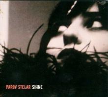Shine CD) Parov Stelar