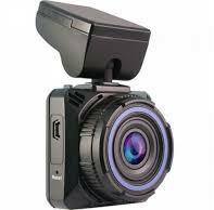 WIDEOREJESTRATOR NAVITEL R600 - Zakupy dla domu i biura!