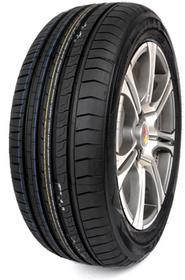 Atlas Green 205/55R16 91H