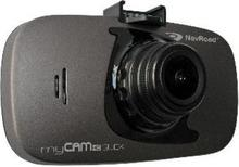 NavRoad myCAM HD QUICK GPS - 6,98 zł miesięcznie   | Darmowa dostawa