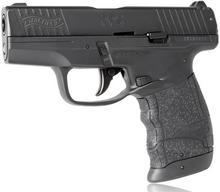 Walther NIEMCY wiatrówka - pistolet PPS M2 blow back (5.8314) 5.8314