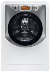 Hotpoint-Ariston AQS73D 29 EU