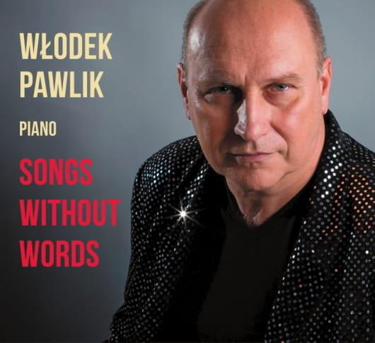 Pawlik Relations Songs Without Words