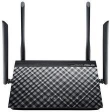 Router Asus RT-AC1200 Darmowa dostawa!