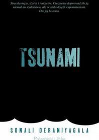 Tsunami Sonali Deraniyagala