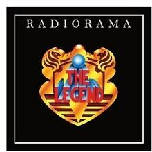 The Legend CD) Radiorama