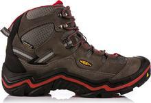 Keen Buty trekkingowe męskie Durand Mid WP European Made brązowe r 44 1013865) 1013865
