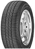 Goodyear GT3 185/65R15 88T